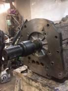Изготовление и ремонт нестандартных запчастей для любой техники