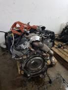 Двигатель OM642 Mercedes GLS 3.0D наличие