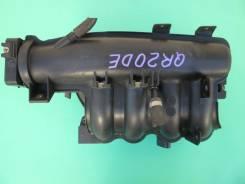 Коллектор впускной Nissan, QR20DE/QR25DE,14001-WE000,14001-WE00A