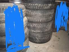"""Колеса Volkswagen Jetta 1K0601027AK. x16"""" 5x112.00 ET50"""