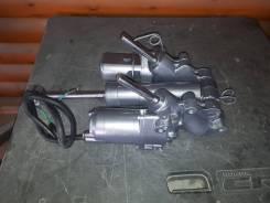 Гидроподьемник Yamaha 115-140 6G5-43800