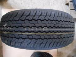 Dunlop Grandtrek AT25 JAPAN, 265/60 R18