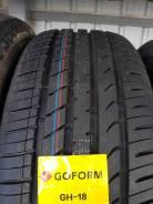 Goform GH18. Летние, 2019 год, без износа, 4 шт. Под заказ
