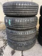 Dunlop Enasave RV504. Летние, 2017 год, 5%, 2 шт