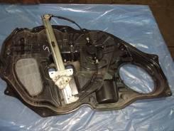 Стеклоподъёмник передний правый Mazda 6 GH