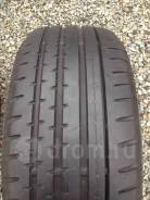 Continental ContiIceContact 2 SUV, 225/45/R17, 255/40 R17