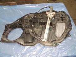 Стеклоподъемник передней левой двери Mazda 6 GH