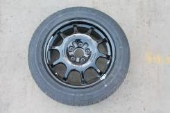 Запасное колесо R17 Mercedes-Benz w220/215