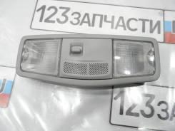 Плафон освещения салона передний Mitsubishi Outlander CW5W