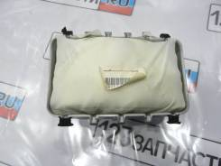 Airbag пассажирский Mitsubishi Outlander CW5W Airbag 2006 г.