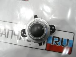 Блок управления полным приводом Mitsubishi Outlander CW5W