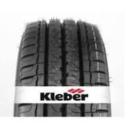 Kleber Transpro, 215/75 R16 LT