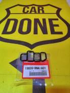 Прокладка VTEC Honda. Новая. Оригинал 15826-RNA-A01