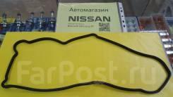 Прокладка Крышки цепной Nissan 13520-BN300 Аналог Лицензия Япония