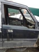 Дверь боковая. Suzuki Escudo, TD01W G16A