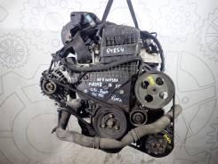 Контрактный двигатель Citroen Xsara 1997-2000, 1.4 литра бензин (KFX)