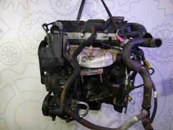 Контрактный двигатель Citroen Xsara 2000-2005, 1.6 литра бензин (NFU)