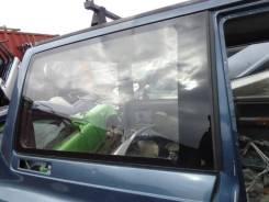 Стекло боковое. Suzuki Escudo, TA01W G16A