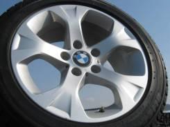 BMW +++ 225/50R17 4шт. RFT