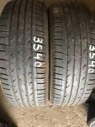 Bridgestone Dueler H/P, 225/55/18