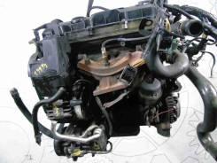 Контрактный двигатель Citroen Xsara-Picasso, 1.6 литра, бензин (NFU)