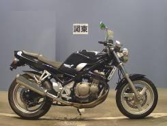 Suzuki GSF 250 Bandit, 1994