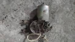 Мотор стеклоочистителя. ЗАЗ Таврия