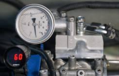 Насос топливный высокого давления. Mitsubishi: RVR, Lancer Cedia, Minica, Legnum, Galant, Aspire, Lancer, Mirage, Pajero iO, Dion, Dingo, Pajero, Char...