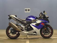 Suzuki GSX-R 1000. 1 000куб. см., исправен, птс, без пробега. Под заказ