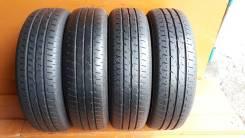 Bridgestone Ecopia EX20C, 175/70R14