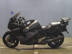 Honda CBR 1000F Hurricane. 1 000куб. см., исправен, птс, без пробега. Под заказ
