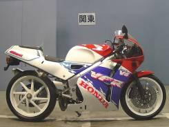 Honda VFR 400 R, 1995