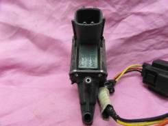 Вакуумный датчик на Nissan K5T48289 14930-38U10