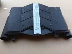 Корпус воздушного фильтра Mercedes W220. 112двс. б/п из Япония. ОТС.