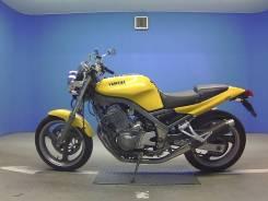 Yamaha SRX 400. 400куб. см., исправен, птс, без пробега. Под заказ
