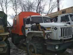 Галичанин КС-55713-5, 2007