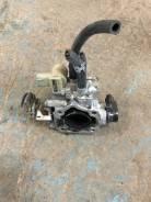 Дроссельная заслонка Toyota 4A,7A