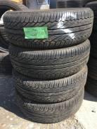 Dunlop SP Sport 300, 165/55 R15