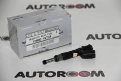 Инжектор Nissan 16600-1KT0A