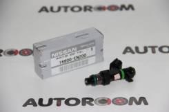 Инжектор Nissan 16600-EN200