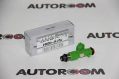 Инжектор Nissan 16600-JK20A