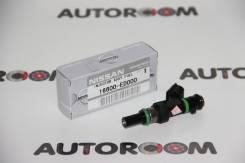 Инжектор Nissan 16600-ED000