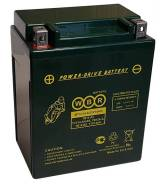 Аккумулятор WBR MT12-14-A