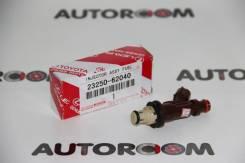 Инжектор 23250-62040