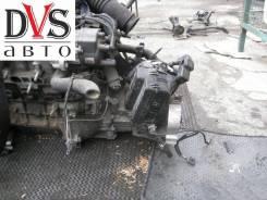 МКПП Toyota 5E 4E 3E 2E установка, гарантия, кредит, эвакуатор бесплатно