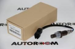 Кислородный датчик Suzuki 18213-65D32