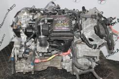 Двигатель в сборе. Toyota: Auris, Prius a, Esquire, Voxy, C-HR, Prius, Noah, Corolla Двигатели: 2ZRFAE, 2ZRFE, 2ZRFXE