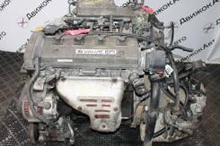 Двигатель в сборе. Toyota: Sprinter, Carina, Corona, Corolla FX, Corolla Levin, Sprinter Trueno, Corolla, Sprinter Marino, Corolla Ceres Двигатели: 1C...