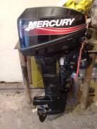 Лодочный Мотор Меркури15 2-х тактный
