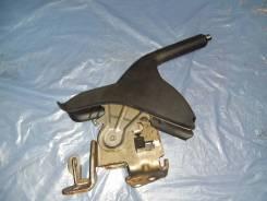 Ручник Mazda 6 GH